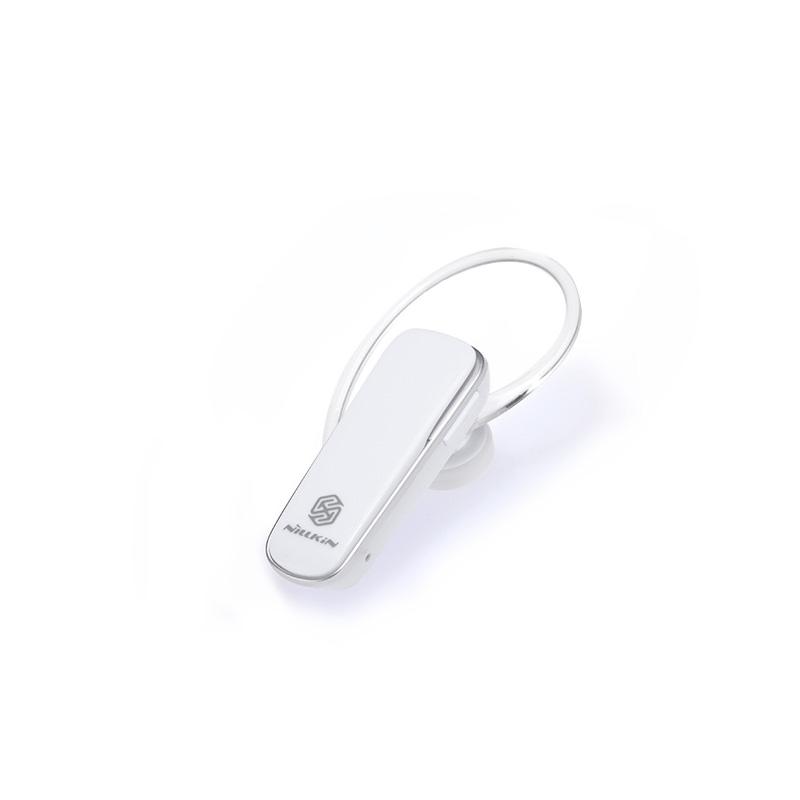 耐尔金 Azura爱尔2 蓝牙耳机