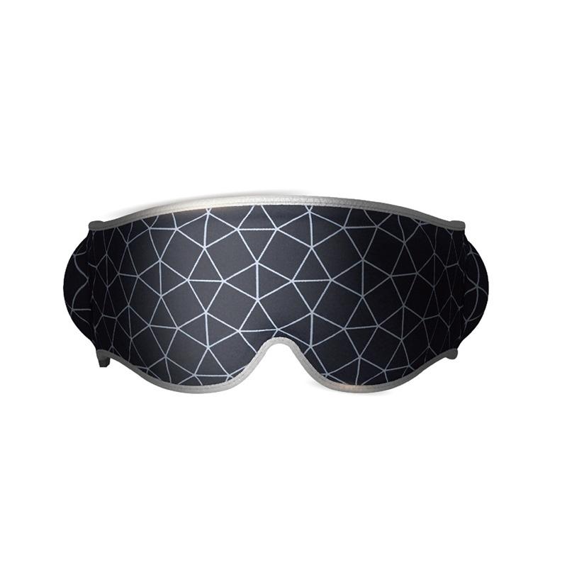 小睡神器易休回车智能眼罩
