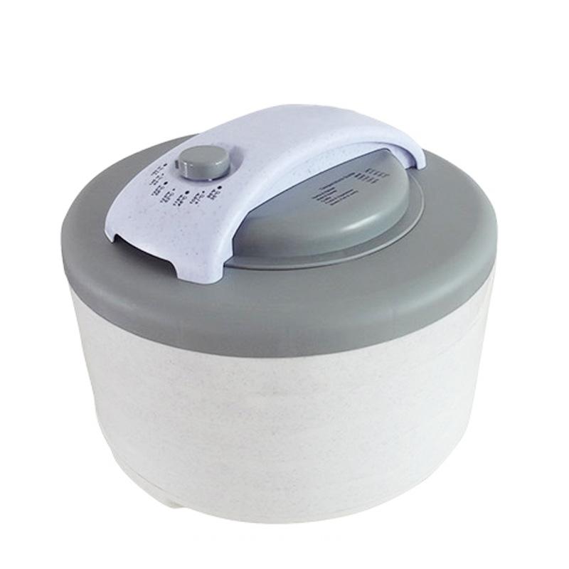 【厨卫电器】干果机 食物烘干机 水果蔬菜药材肉类脱水机