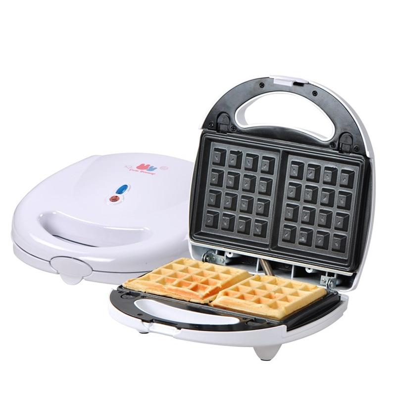【厨卫电器】班尼兔 松饼机家用多功能