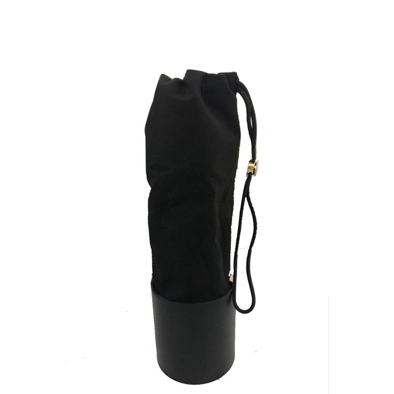 坚果P1/P2投影仪专用保护套